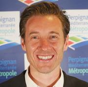 Nicolas BARTHE