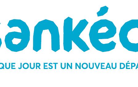 Le réseau Sankéo solidaire du conducteur agressé à Bayonne