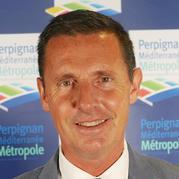 Gilles FOXONET