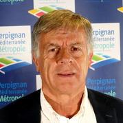 Jean-Marie PORTES
