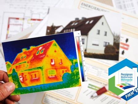 Savez-vous si votre toiture est bien isolée ?
