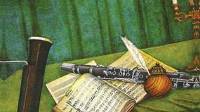 Rendez-vous pour un « mardi musical » au Conservatoire