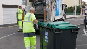 Lundi 1er Juin 2020, jour férié : Aménagements de la collecte des déchets
