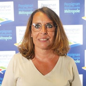 Christine GAVALDA-MOULENAT