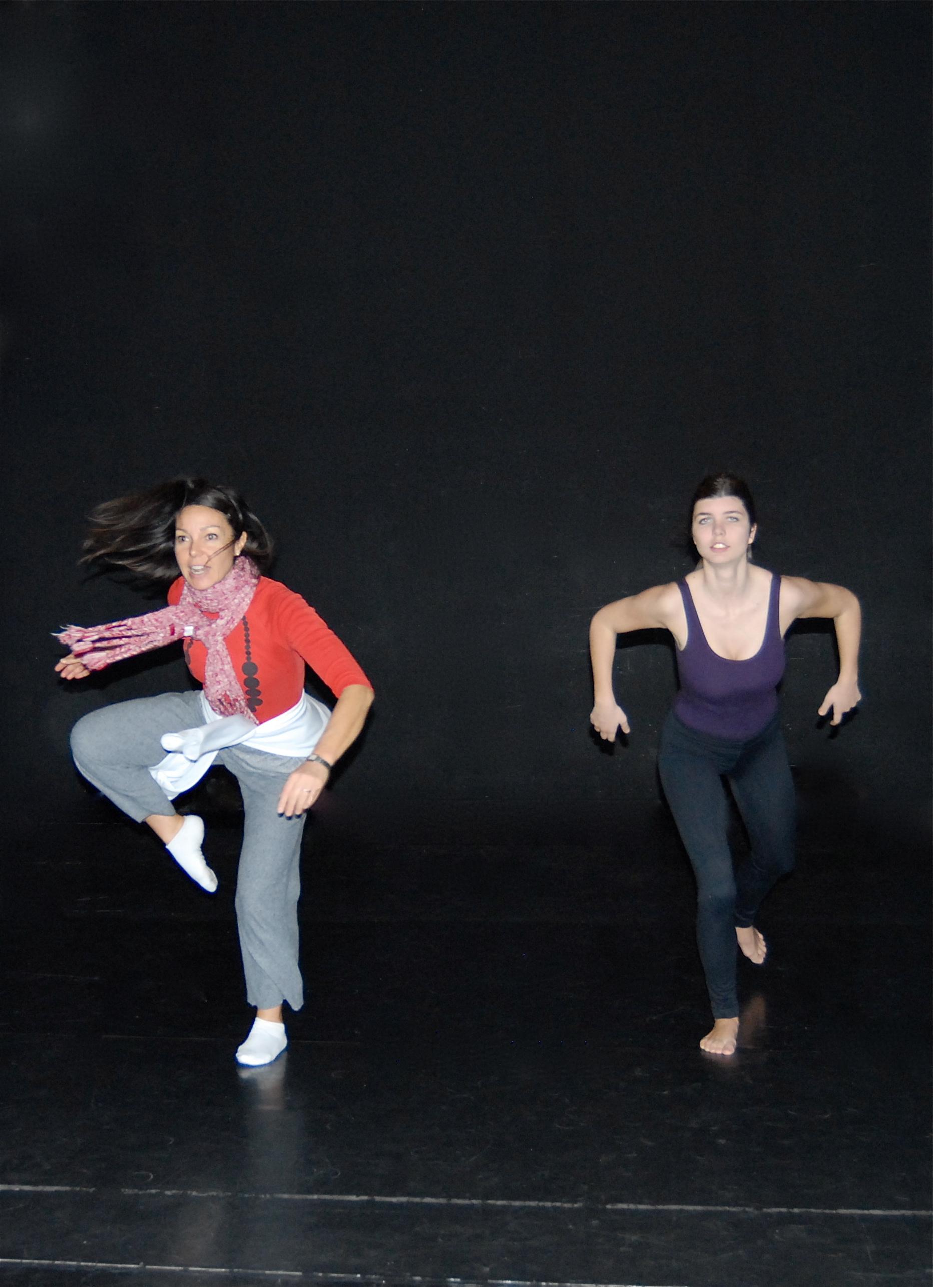 danse-disciplines