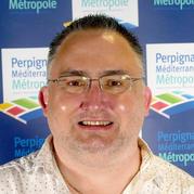 Frédéric GOURIER