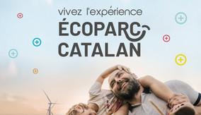 Vivez l'expérience Écoparc Catalan
