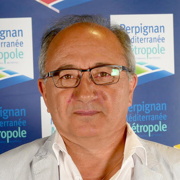 Philippe CAMPS