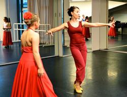 danse-flamenco
