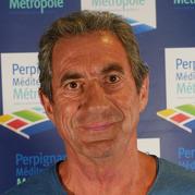 Jean-Marie MAROT