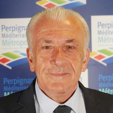 Jean-Charles MORICONI