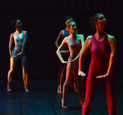 danse1