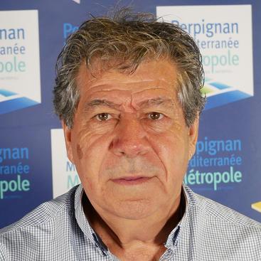 Théophile MARTINEZ