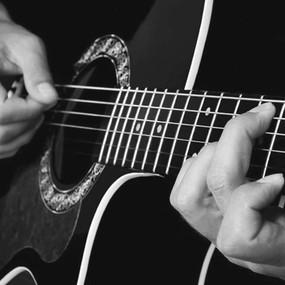 Première semaine de la guitare au Conservatoire