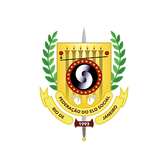 logo_elo_social-17.png