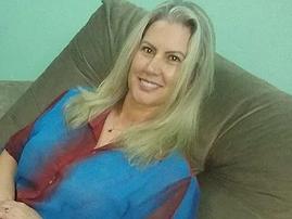 Cida Gracietti dá posse a novos diretores estaduais na FES-Paraná