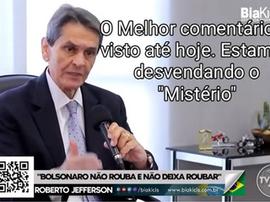 Jomateleno desconvida governo Bolsonaro de participação em quaisquer projetos do Elo Social