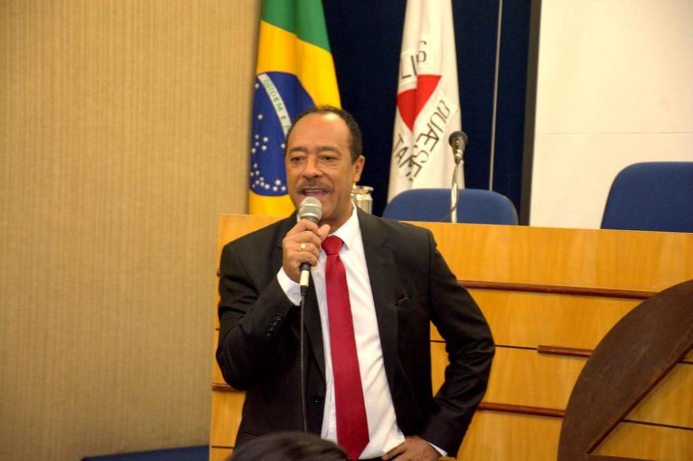 Jomateleno dos Santos Teixeira