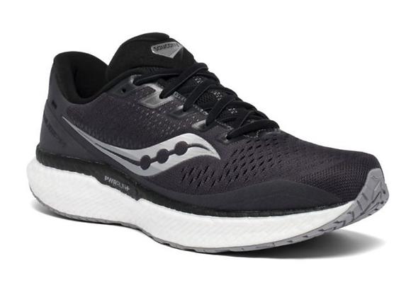 Triumph 18 Wide - נעלי ריצה גברים