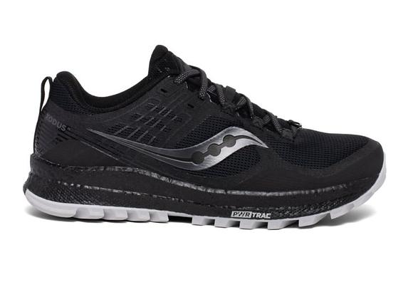 Xodus - נעלי ריצה גברים