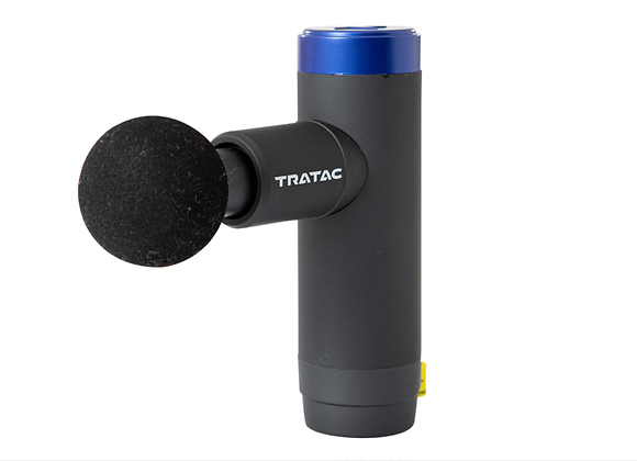 אקדח עיסוי - Tratac ActiveGun Pod