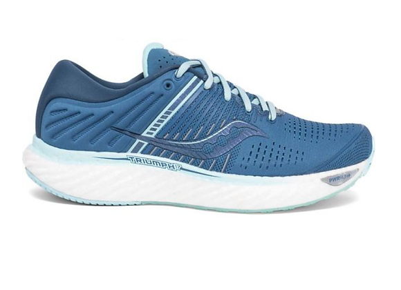 Triumph 17 Wide - נעלי ריצה נשים