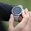 Thumbnail: Suunto 3 Pebble White