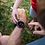 Thumbnail: שעון חכם Suunto 7 Graphite Copper