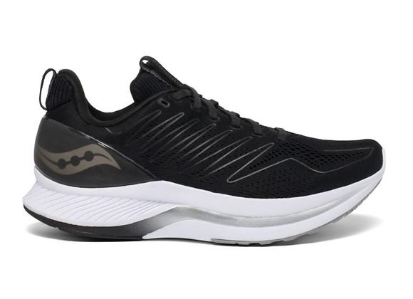 Endorphin Shift - נעלי ריצה גברים