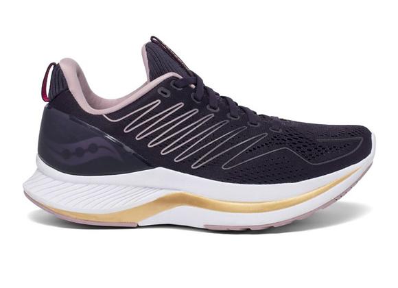 Endorphin Shift - נעלי ריצה נשים