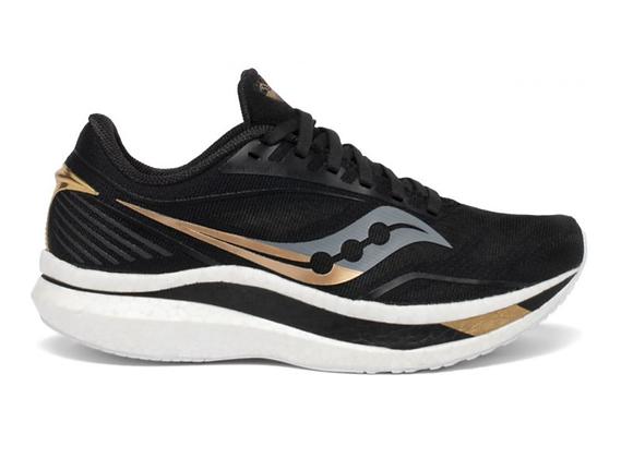 Endorphin Speed - נעלי ריצה נשים