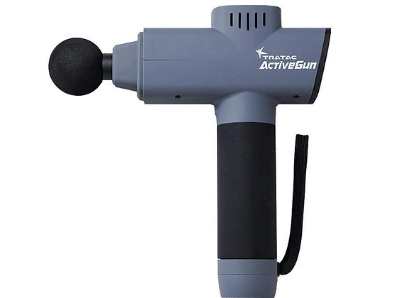 אקדח עיסוי - Tratac ActiveGun