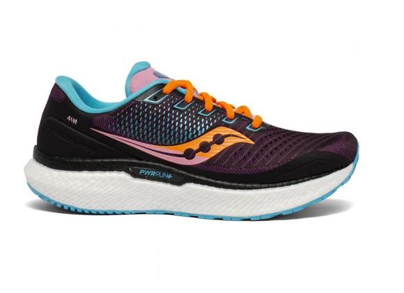 Triumph 18 - נעלי ריצה נשים