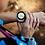 Thumbnail: שעון חכם Suunto 7 White Burgundy