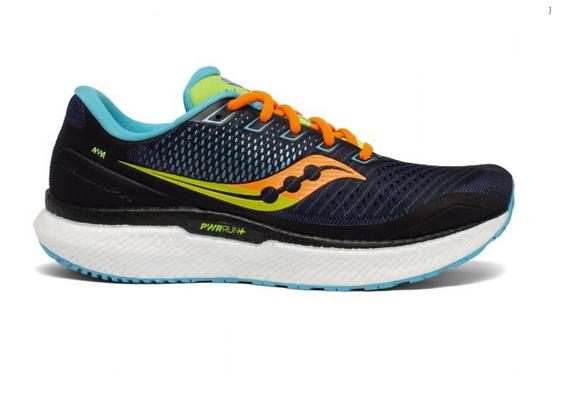 Triumph 18 - נעלי ריצה גברים
