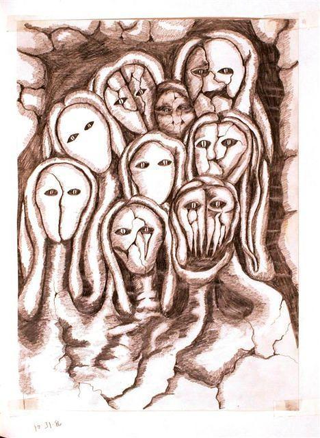 drawings journal entries 127