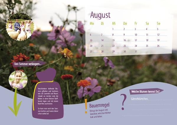 Kalender_seite119.jpg