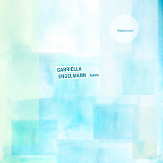 GabriellaEngelmann1.jpg
