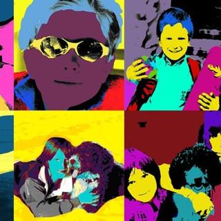 Collage_RZ.jpg