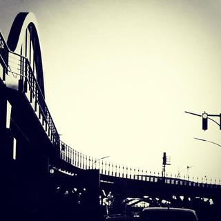 #hamburgmeineperle ❤️ #harbour #bridges