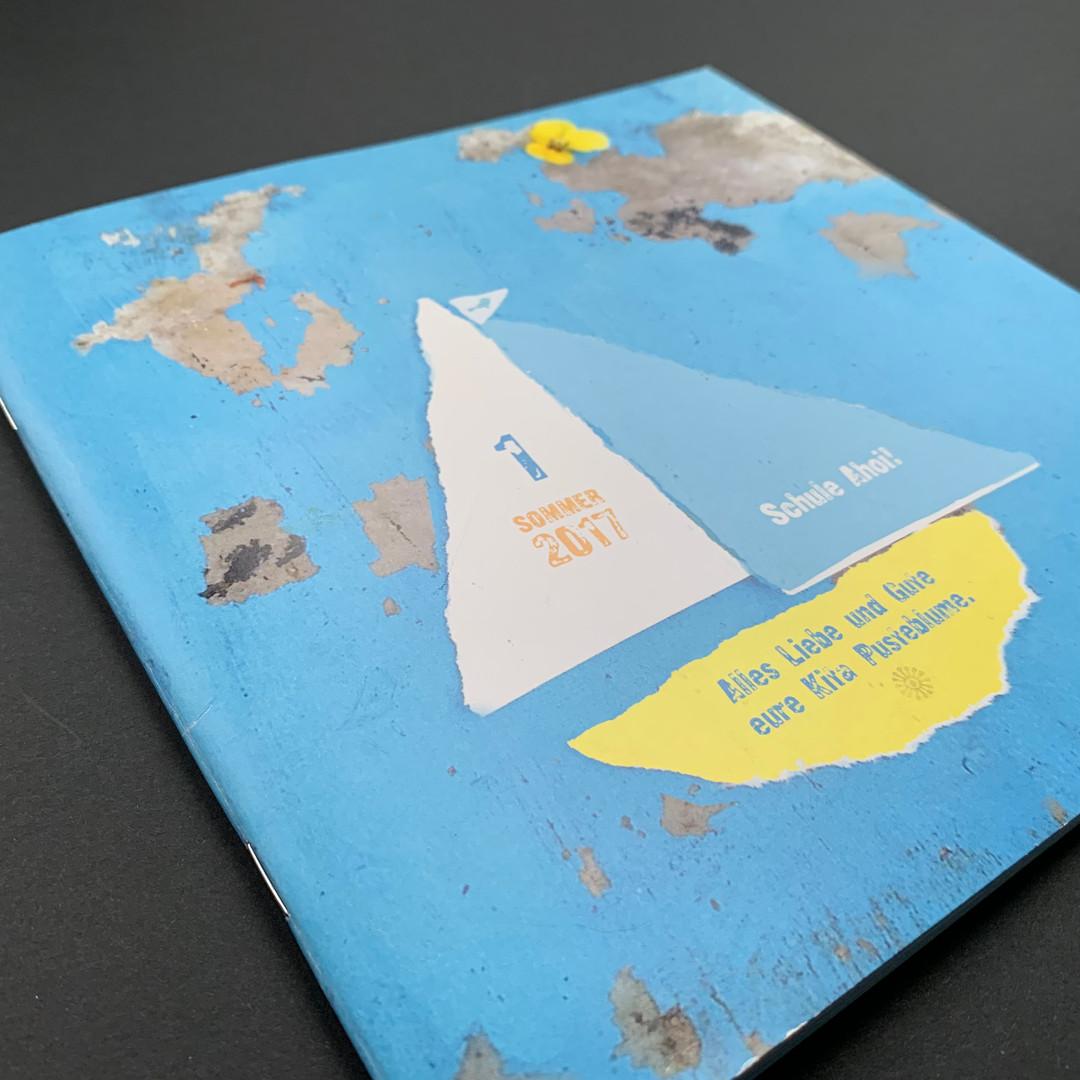Erinnerungsbuch.JPG