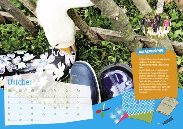 Kalender_seite1111.jpg