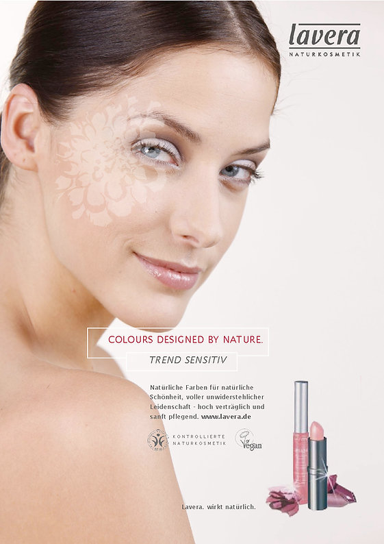 Lavera_cosmetics27.jpg
