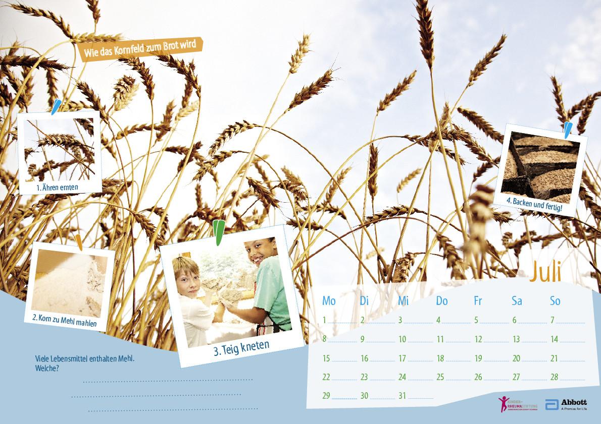 Kalender_2013_DU18.jpg