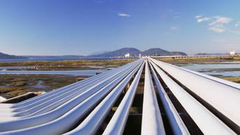 Rischi e conseguenze del gasdotto Nord Stream 2 per l'Italia