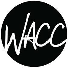 La riforma del Wacc EP.2 - Cosa stabilisce la Delibera 583/2015/R/com