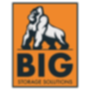 Big-Solutions-Logo.png