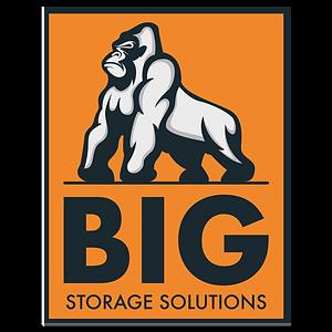 Big-Solutions-Logo.png