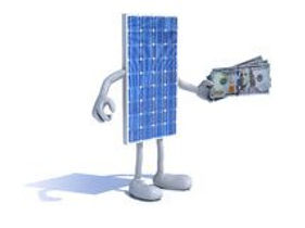 solar-energy-investment-concepts-panel-a