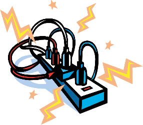 electrical-fire-clipart-3.png